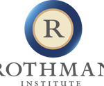RI_Logo_Shine copy