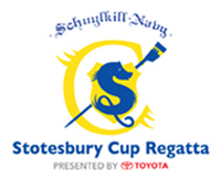 Stotesbury Cup Regatta